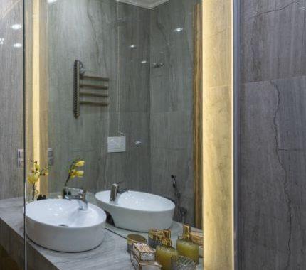 Curtet decor_miroir salle de bain-